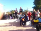 III Edición de Rallysprint de Totana, fiestas Santa Eulalia - 25