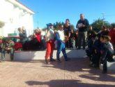 III Edición de Rallysprint de Totana, fiestas Santa Eulalia - 26