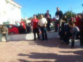 III Edición de Rallysprint de Totana, fiestas Santa Eulalia - 27