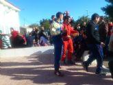 III Edición de Rallysprint de Totana, fiestas Santa Eulalia - 28