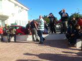 III Edición de Rallysprint de Totana, fiestas Santa Eulalia - 29