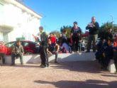 III Edición de Rallysprint de Totana, fiestas Santa Eulalia - 31