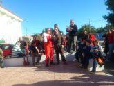 III Edición de Rallysprint de Totana, fiestas Santa Eulalia - 32