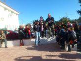 III Edición de Rallysprint de Totana, fiestas Santa Eulalia - 36