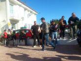 III Edición de Rallysprint de Totana, fiestas Santa Eulalia - 38
