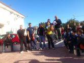 III Edición de Rallysprint de Totana, fiestas Santa Eulalia - 39
