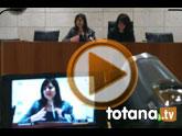 El presupuesto municipal para el 2013 aboga por el equilibrio y saneamiento de las cuentas que obliga la Ley de Estabilidad Presupuestaria