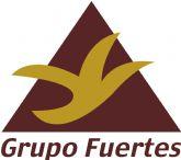 Grupo Fuertes elegido, por quinto año consecutivo, como la entidad m�s influyente de la Regi�n de Murcia