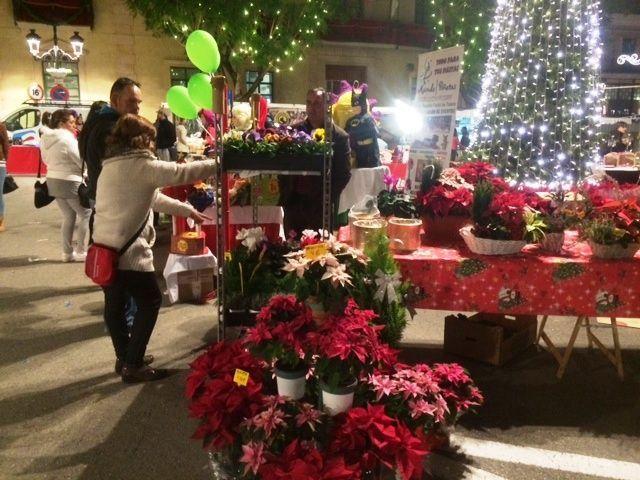 Ofrecen una serie de recomendaciones para realizar las compras de Navidad, Foto 2