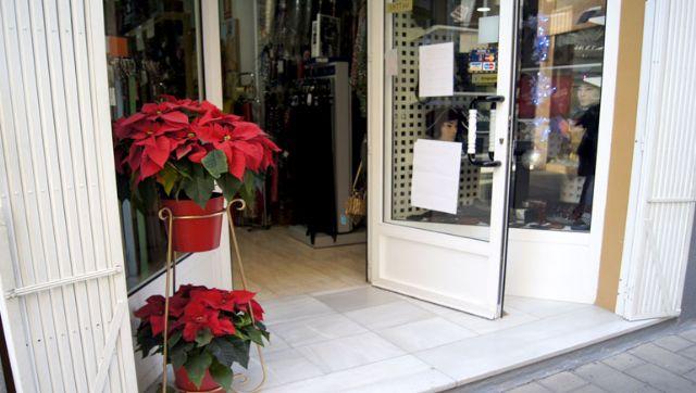 Ofrecen una serie de recomendaciones para realizar las compras de Navidad - 3, Foto 3