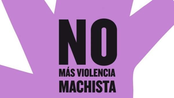 The Department of Equality calls a silent rally this Sunday December 23 (12:00 hours), in the Plaza Balsa Vieja