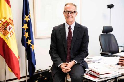 Está previsto que el Ministro de Cultura visite Pliego este sábado - 1, Foto 1