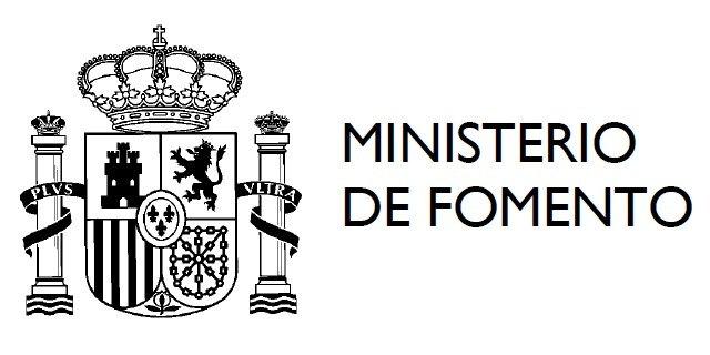 El Gobierno autoriza la licitación de un contrato para conservación y explotación en carreteras del Estado en Murcia, Foto 1