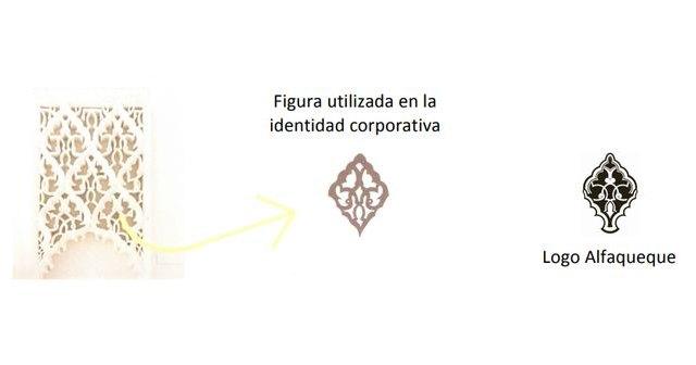 Personas del mundo de la cultura de Cieza y de la Región apoyan a la editorial ciezana Alfaqueque - 1, Foto 1