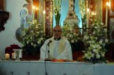 Celebraci�n de la Navidad 2012 en la Ermita de la Virgen de La Huerta de Totana - 2