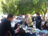 El d�a 6 de enero, D�a de los Reyes, fiesta grande en Paret�n-Cantareros - 5