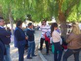 El d�a 6 de enero, D�a de los Reyes, fiesta grande en Paret�n-Cantareros - 10