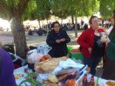 El d�a 6 de enero, D�a de los Reyes, fiesta grande en Paret�n-Cantareros - 7