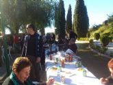 El d�a 6 de enero, D�a de los Reyes, fiesta grande en Paret�n-Cantareros - 9