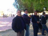 El d�a 6 de enero, D�a de los Reyes, fiesta grande en Paret�n-Cantareros - 11
