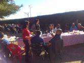 El día 6 de enero, Día de los Reyes, fiesta grande en Paretón-Cantareros - 16
