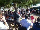 El d�a 6 de enero, D�a de los Reyes, fiesta grande en Paret�n-Cantareros - 18