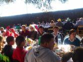 El día 6 de enero, Día de los Reyes, fiesta grande en Paretón-Cantareros - 21