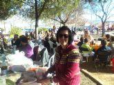 El d�a 6 de enero, D�a de los Reyes, fiesta grande en Paret�n-Cantareros - 30