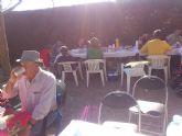 El d�a 6 de enero, D�a de los Reyes, fiesta grande en Paret�n-Cantareros - 24