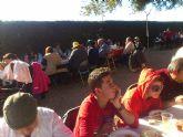 El d�a 6 de enero, D�a de los Reyes, fiesta grande en Paret�n-Cantareros - 26