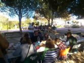 El d�a 6 de enero, D�a de los Reyes, fiesta grande en Paret�n-Cantareros - 31