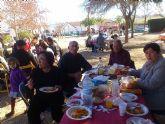 El d�a 6 de enero, D�a de los Reyes, fiesta grande en Paret�n-Cantareros - 35