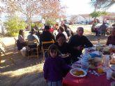 El d�a 6 de enero, D�a de los Reyes, fiesta grande en Paret�n-Cantareros - 36