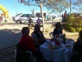 El d�a 6 de enero, D�a de los Reyes, fiesta grande en Paret�n-Cantareros - 37