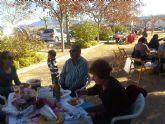 El d�a 6 de enero, D�a de los Reyes, fiesta grande en Paret�n-Cantareros - 38