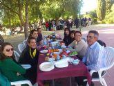El d�a 6 de enero, D�a de los Reyes, fiesta grande en Paret�n-Cantareros - 39