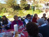 El d�a 6 de enero, D�a de los Reyes, fiesta grande en Paret�n-Cantareros - 41