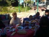 El d�a 6 de enero, D�a de los Reyes, fiesta grande en Paret�n-Cantareros - 42