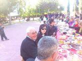 El d�a 6 de enero, D�a de los Reyes, fiesta grande en Paret�n-Cantareros - 43