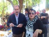 El d�a 6 de enero, D�a de los Reyes, fiesta grande en Paret�n-Cantareros - 50