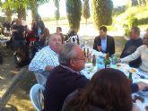 El d�a 6 de enero, D�a de los Reyes, fiesta grande en Paret�n-Cantareros - 47