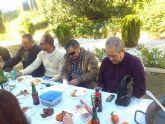 El d�a 6 de enero, D�a de los Reyes, fiesta grande en Paret�n-Cantareros - 48
