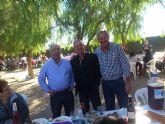 El d�a 6 de enero, D�a de los Reyes, fiesta grande en Paret�n-Cantareros - 49