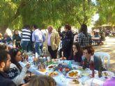 El d�a 6 de enero, D�a de los Reyes, fiesta grande en Paret�n-Cantareros - 51