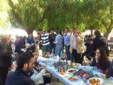 El d�a 6 de enero, D�a de los Reyes, fiesta grande en Paret�n-Cantareros - 52