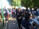 El d�a 6 de enero, D�a de los Reyes, fiesta grande en Paret�n-Cantareros - 53
