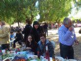 El d�a 6 de enero, D�a de los Reyes, fiesta grande en Paret�n-Cantareros - 54