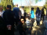El d�a 6 de enero, D�a de los Reyes, fiesta grande en Paret�n-Cantareros - 57