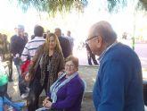 El d�a 6 de enero, D�a de los Reyes, fiesta grande en Paret�n-Cantareros - 58