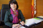 La alcaldesa prestará atención personalizada a los vecinos de el Paretón-Cantateros los viernes por la mañana en el centro social Juana Serrano